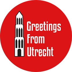 Greetings From Utrecht